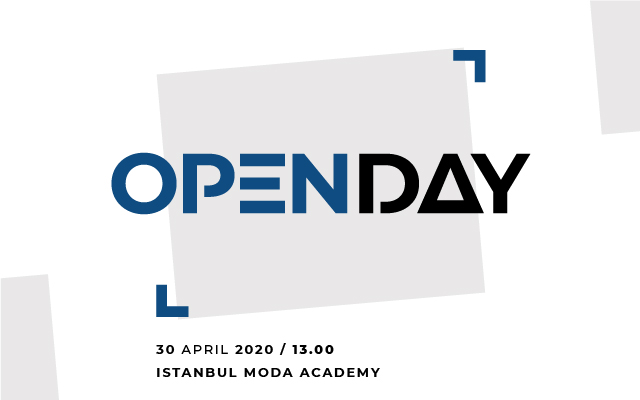 Open Day 2020 ENG