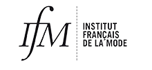 İMA & INSTITUT FRANÇAIS DE LA MODE