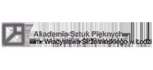 İMA & STRZEMINSKI ACADEMY OF FINE ARTS LODZ