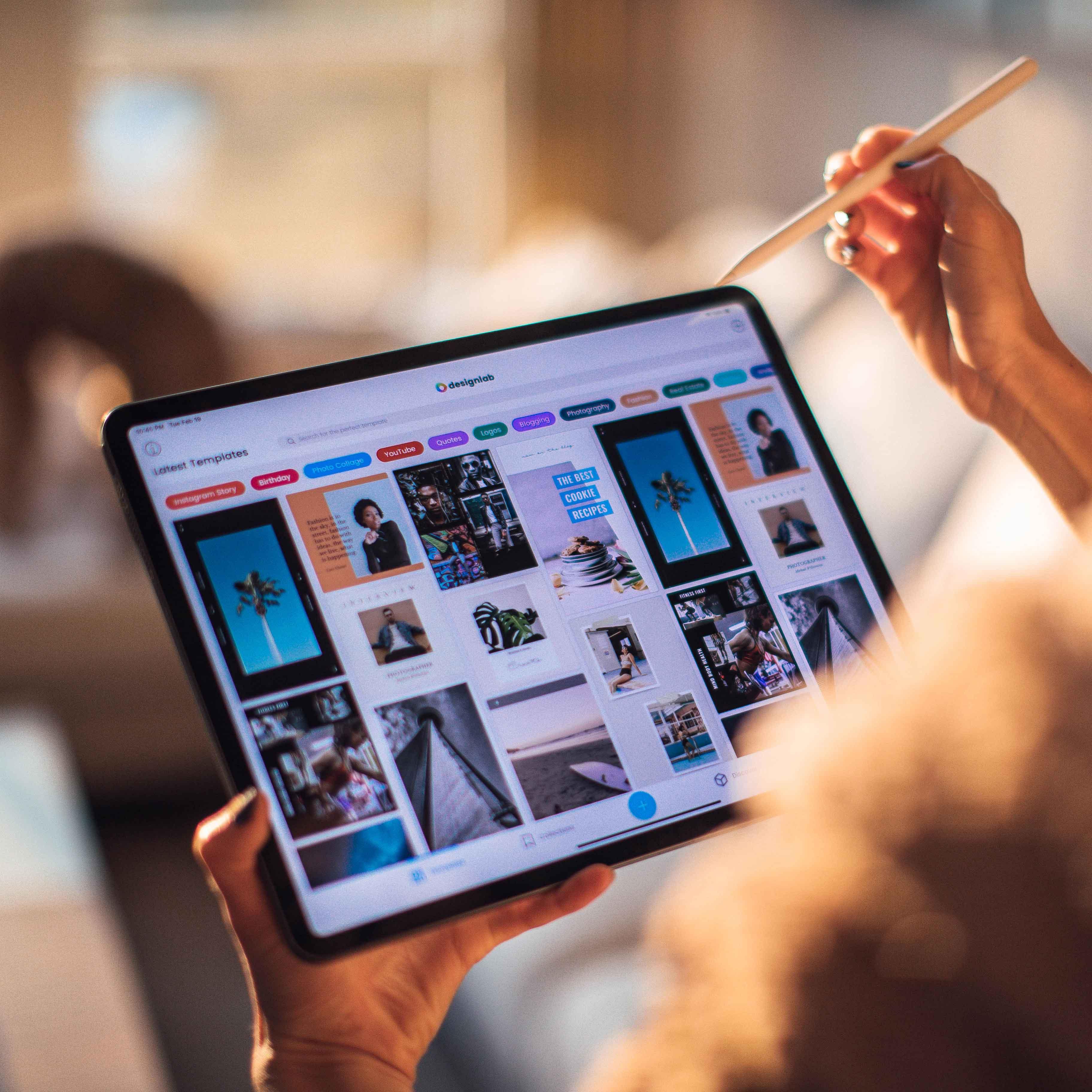 Teknoloji ve Ürün Geliştirme
