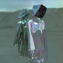 CLO 3D TASARIM PROGRAMI