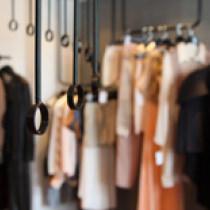 Moda Satın Alması