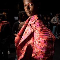 Moda Tasarımı Diploma Programı 2 Yıl