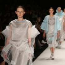 Moda Tasarımı Diploma Programı (2 YIL)