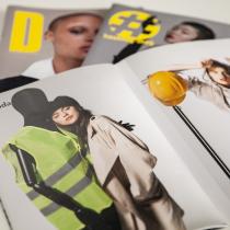 Moda Editörlüğü