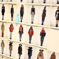Fashion Branding For Globalized Markets