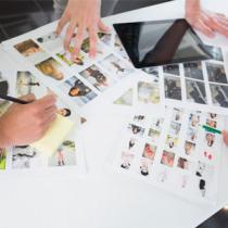 Digital Printing Techniques