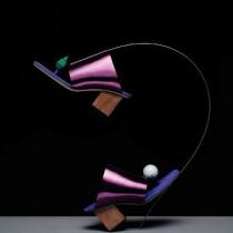 Shoe Designing Techniques