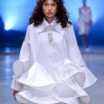 Master Class: Moda Tasarımı