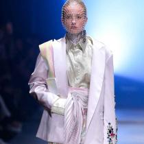 Master Class: Moda Yönetimi