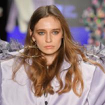 Moda Tasarımı Ve Teknolojisi Lisans Programı