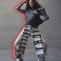 Hızlandırılmış Moda Tasarımı Diploma Programı
