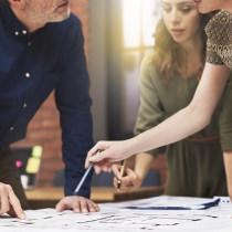 Yurt Dışı Pazarlara Giriş ve Yeni Müşteri Bulma Yöntemleri
