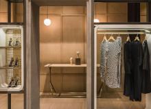 Luxury Brand Management in Fashion