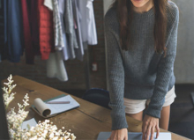 Strategic Management of Fashion Brand