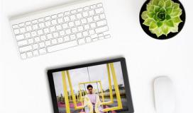 Modada E-Ticaret ve Dijital Pazarlama