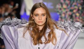 Fashion Design and Technology Undergraduate Program