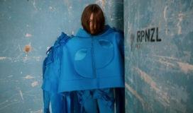 Moda Tasarımı Diploma Programı: Hızlandırılmış Türkçe