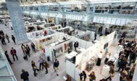 Tekstil ve Hazır Giyim Müşteri Temsilciliği