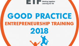 European Training Foundation (ETF)