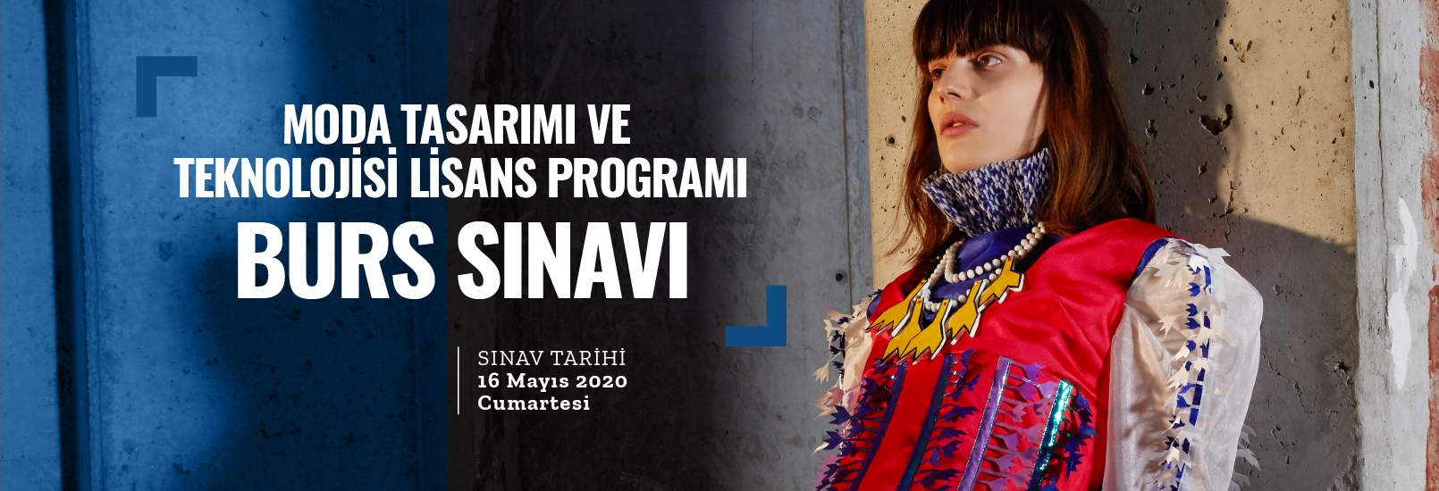 BURS SINAVI 16 MAYIS 2020