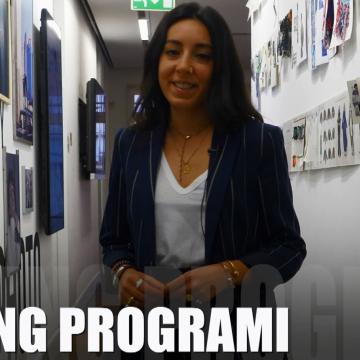 Styling Programı