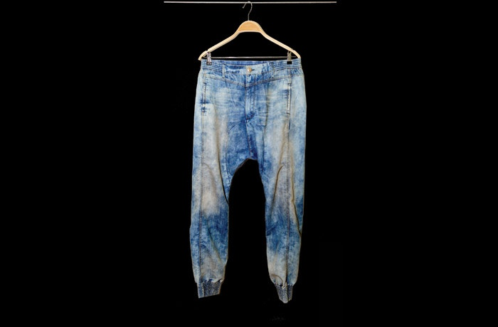 Ozak Denim