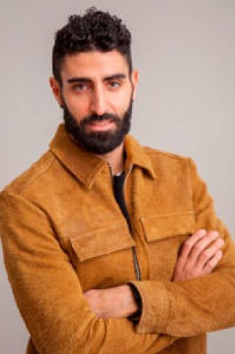 Roberto Giannino